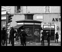 _Roma_**9-06-07**#42