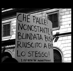 _Roma_**9-06-07**#46
