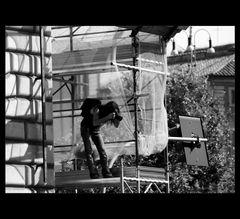 _Roma_**9-06-07**#48