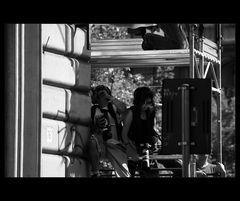 _Roma_**9-06-07**#49