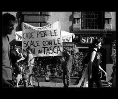 _Roma_**9-06-07**#51