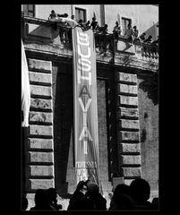_Roma_**9-06-07**#52