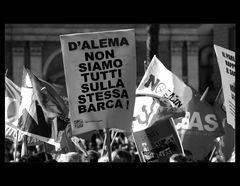 _Roma_**9-06-07**#55
