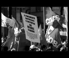 _Roma_**9-06-07**#56