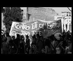 _Roma_**9-06-07**#59