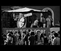 _Roma_**9-06-07**#63