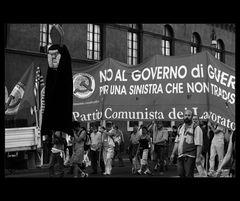 _Roma_**9-06-07**#66