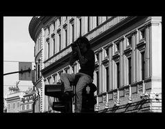 _Roma_**9-06-07**#68