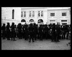 _Roma_**9-06-07**#69