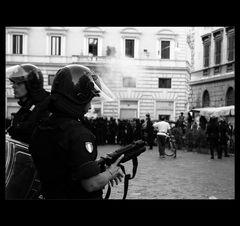 _Roma_**9-06-07**#70