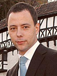 Roman Starkloff