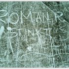 Roman stinkt