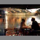 Romance sur le Rhône