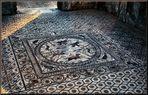 Romani a Conimbriga, Portugal.