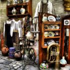 Romania - Around Sighisoara City