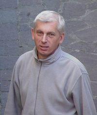 Romano Stentella