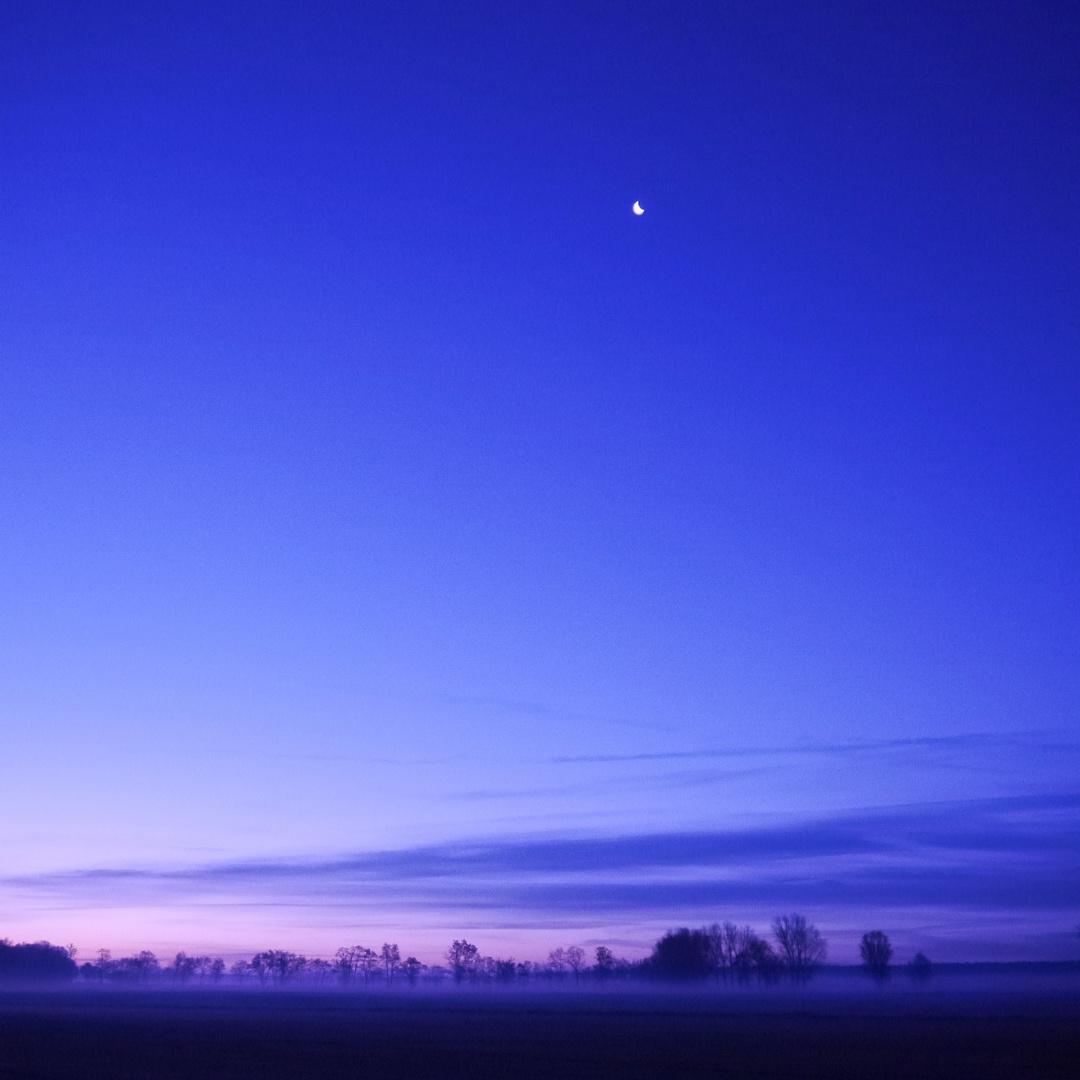 romantic night.....