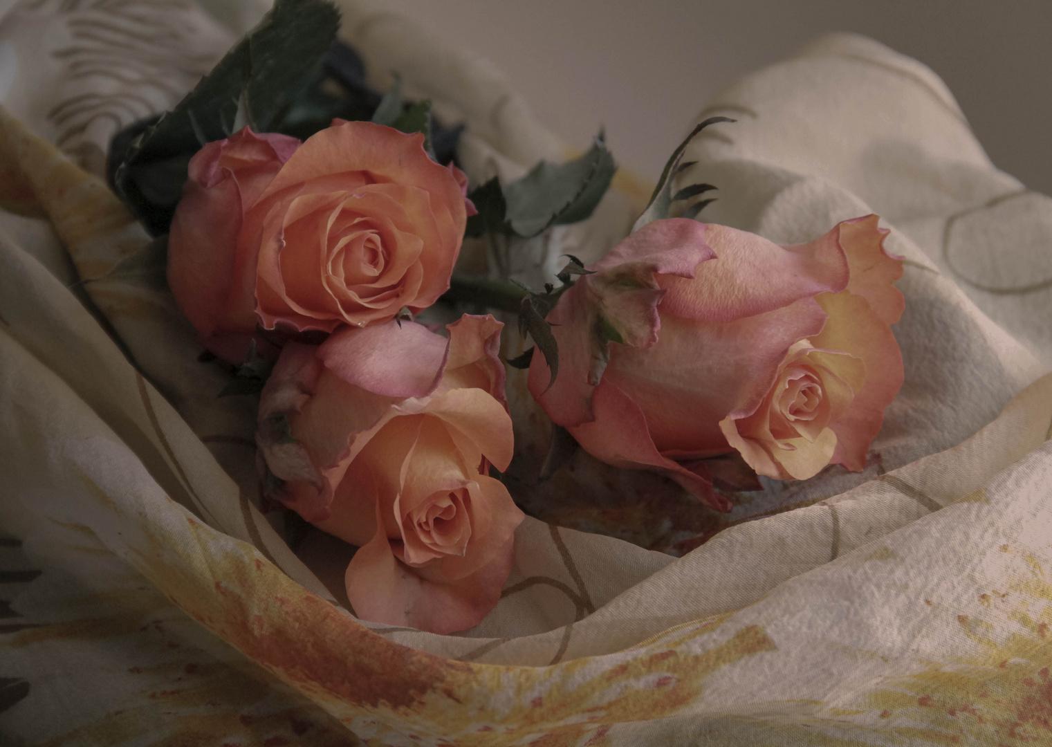 ..romantiche....