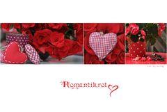Romantikrot