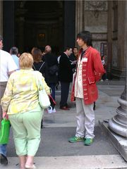 rome fashion - il domestico