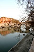 Rome, Rome, Rome ...