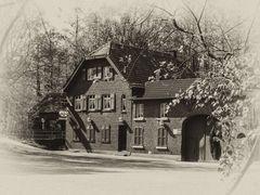 Romersmühle