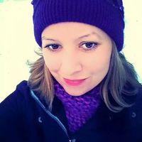 Romina Celikovic