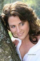Romina Drehwald: Birke...