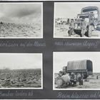 Rommels Afrika 41/42