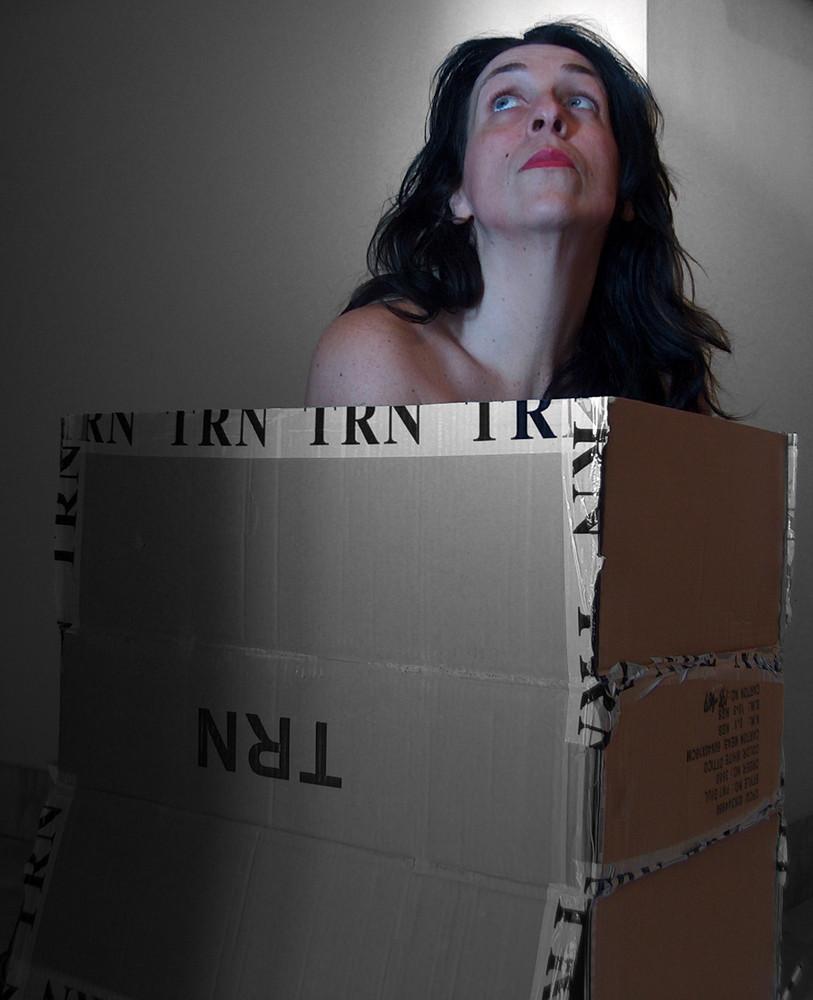 Rompo le scatole!