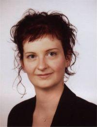 Romy Steyer