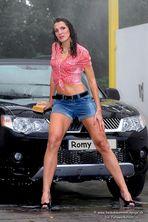 ~ Romy´s Car-Wash ~ #4716