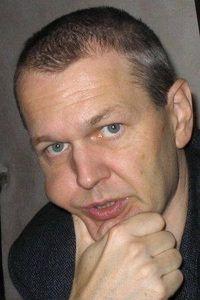 Ronald Fiedler