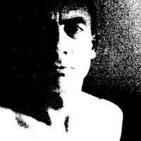 Ronald Pelzer