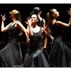 Roncalli Ballett