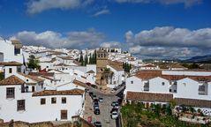 Ronda (Andalusien)