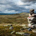 Rondane Tourguide