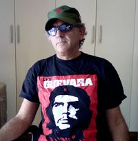 Ronny Leva