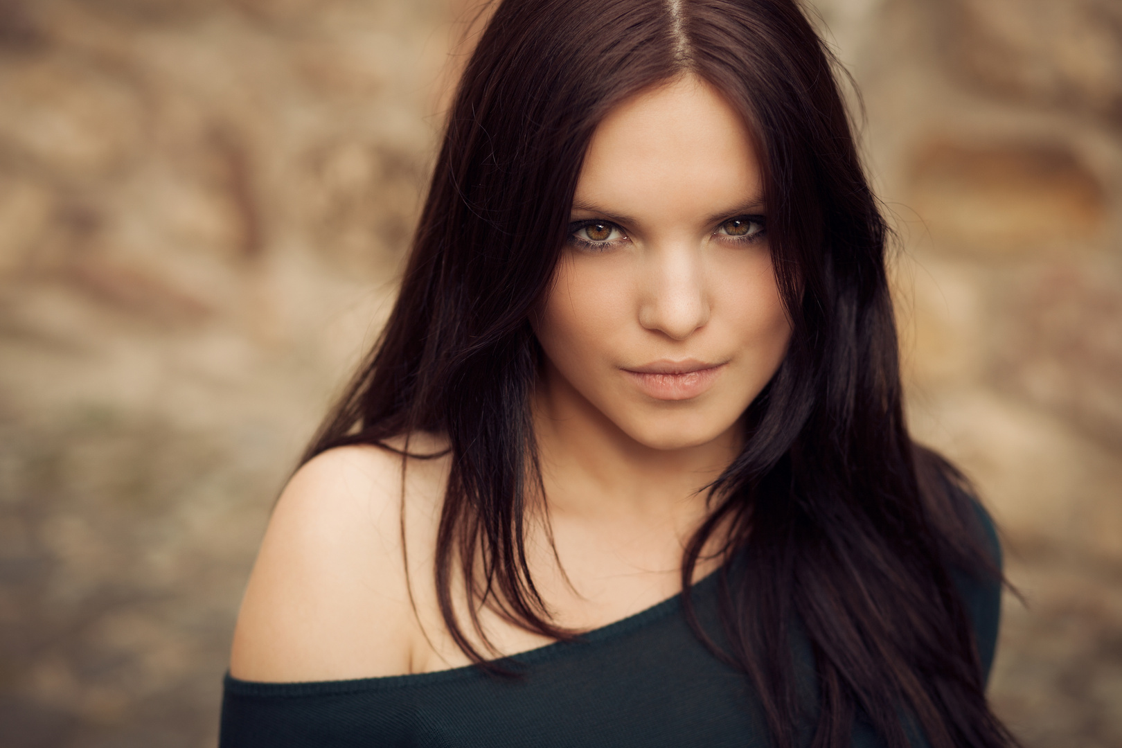 Ronny Lorenz Photography