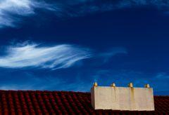 roof.top