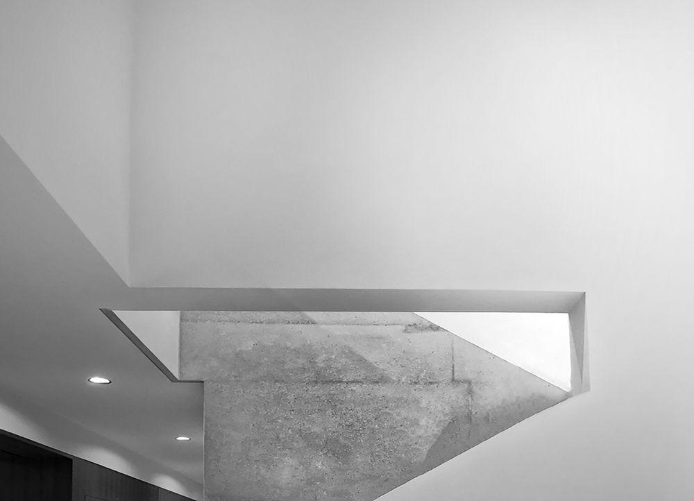room as art itself