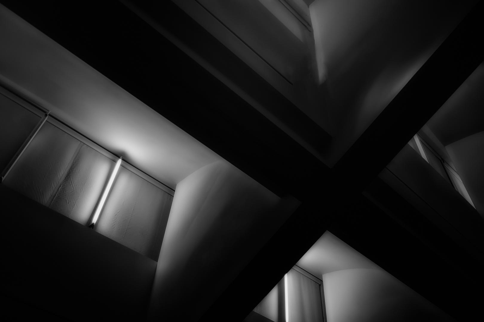 room.matriX (#1)