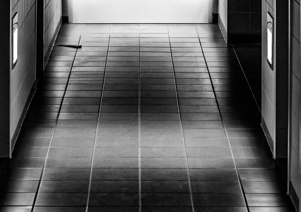 room.time.light