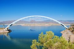 Roosevelt-Dam-Bridge