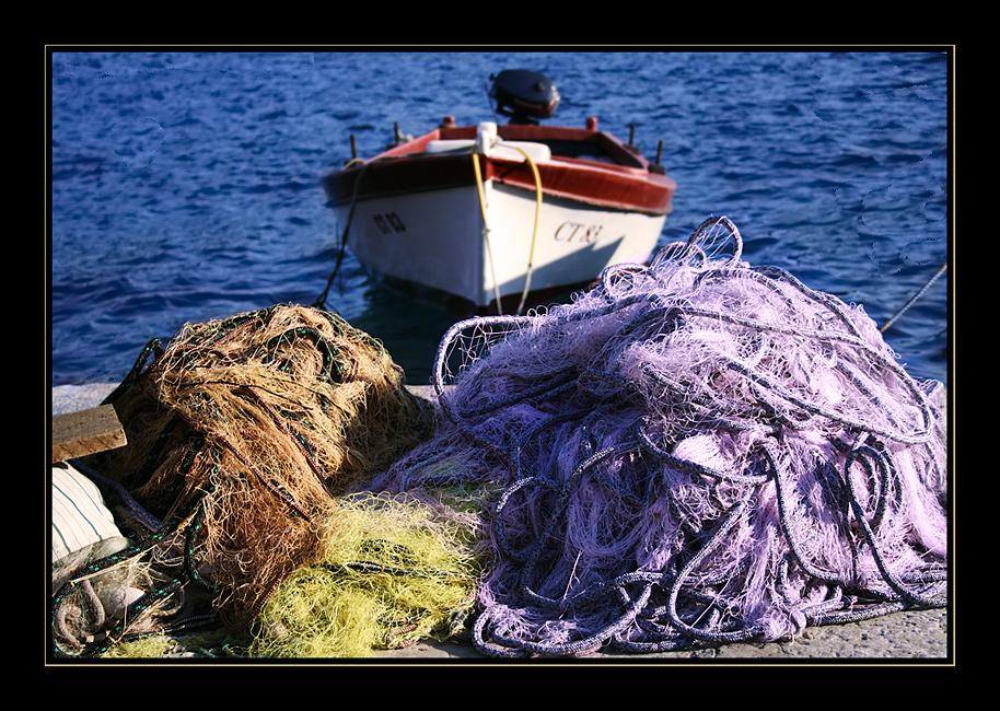 ropes 01