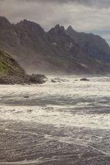 Roque de las Bodegas