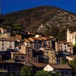 Roquebrun (3)