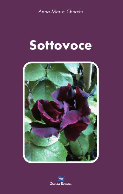 rosa nera di Nello