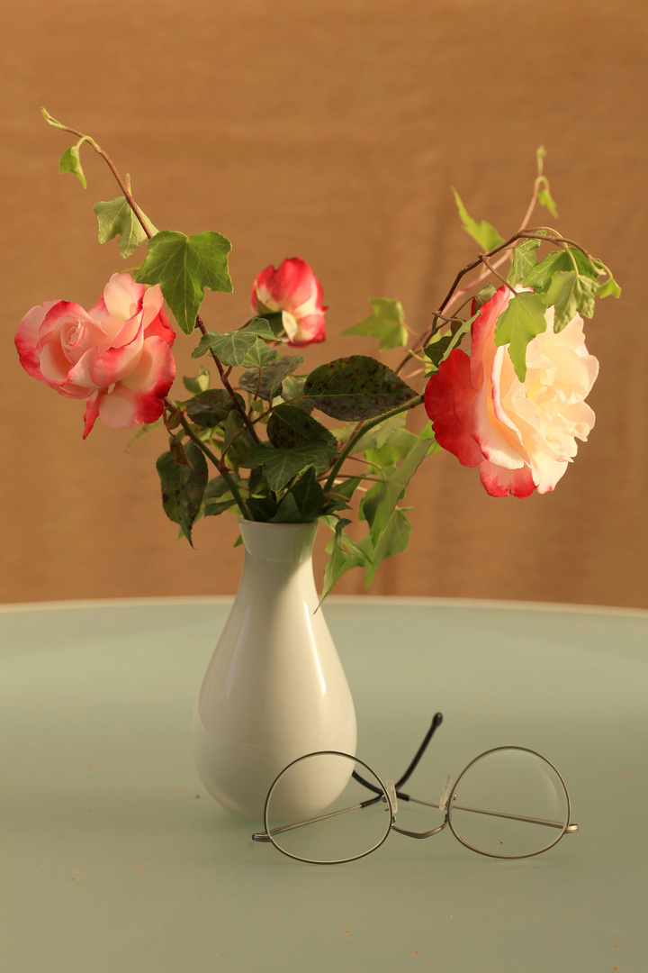 rosa-weisse Rose_4