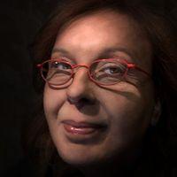 Rosalba Crosilla